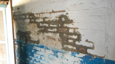 damp-in-the-walls