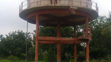 water-tower-to-be-protected