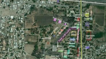 mukti_map